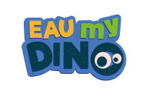 The Eau my Dino fragrances