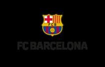 The FC Barcelona Fragrances