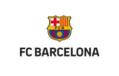 The FC Barcelona Fragrances