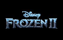 The Frozen II fragrances