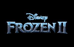 Las colonias de Frozen II