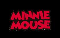 The Minnie Mouse fragrances