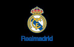 Los perfumes del Real Madrid