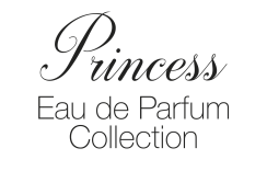 The Adult Princess fragrances
