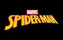 The Spider-Man fragrances