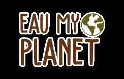 Las colonias de Eau my Planet