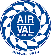 Air-Val International