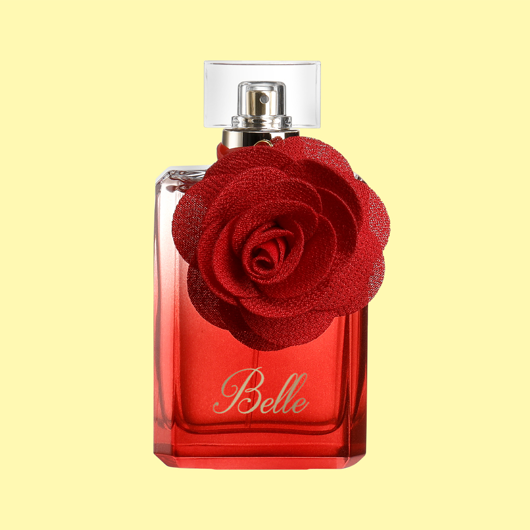 Belle EDP 100 ml